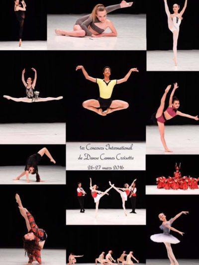 concours-danse-cannes-croisette-2017-07