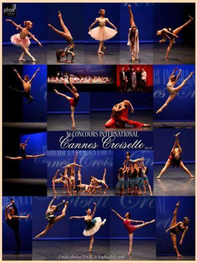 concours-danse-cannes-croisette-2017-09