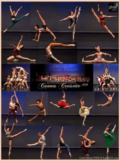 concours-danse-cannes-croisette-2017-10